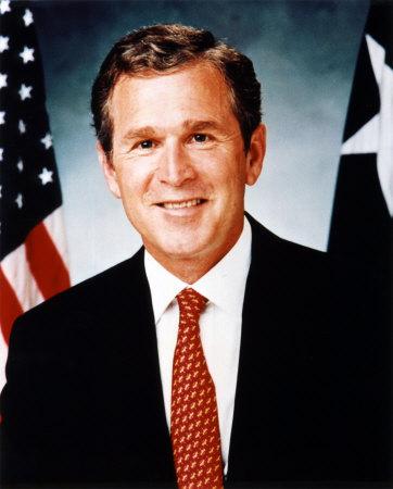george-bush-jr-photograph-c10042275.jpeg